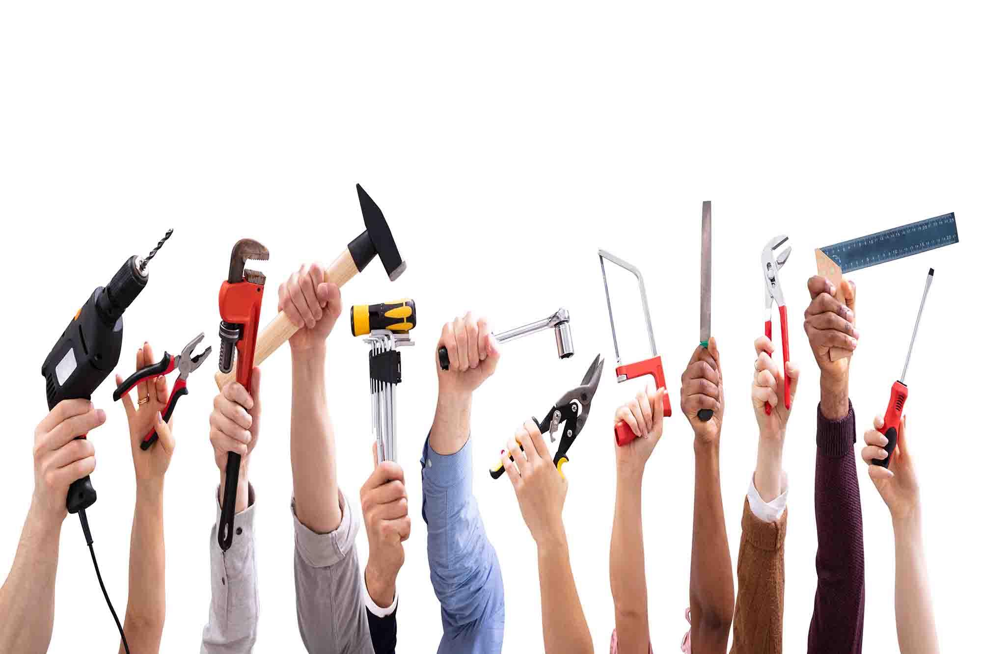 Tilger Service GmbH Gebäudereinigung Hausmeisterservice