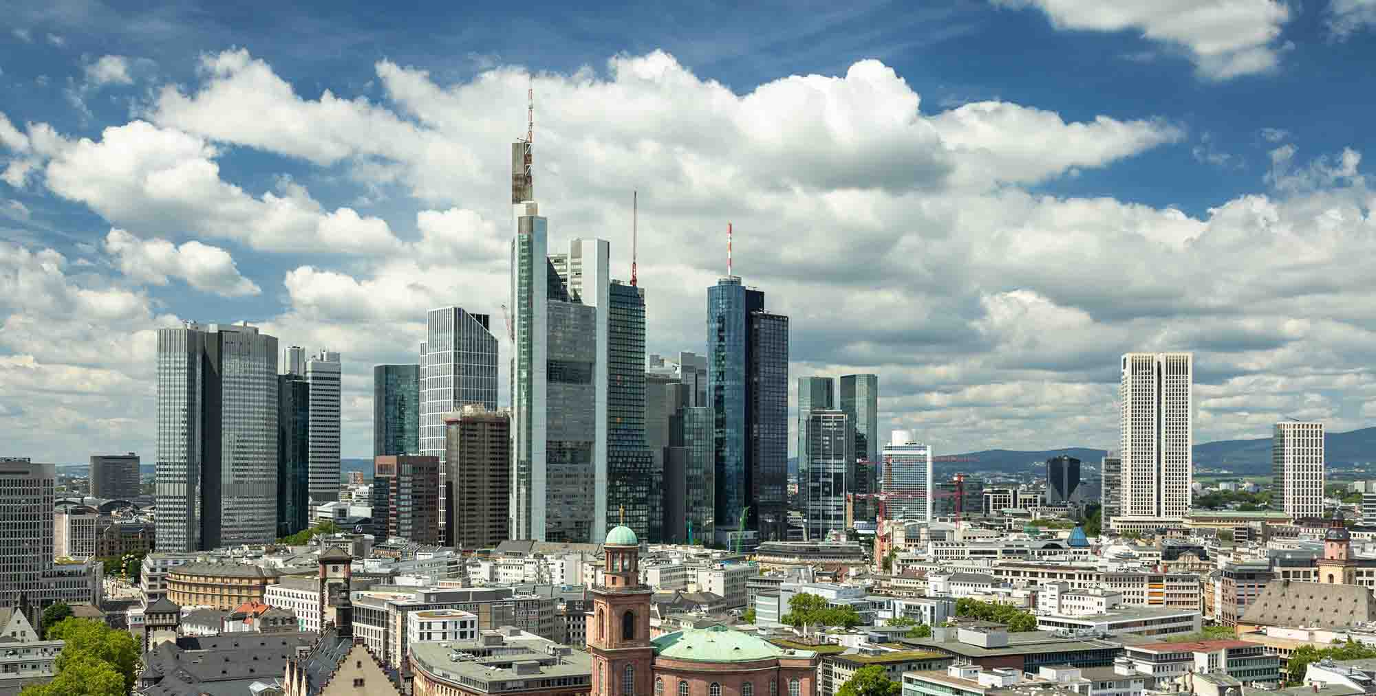 Tilger Service GmbH Gebäudereinigung