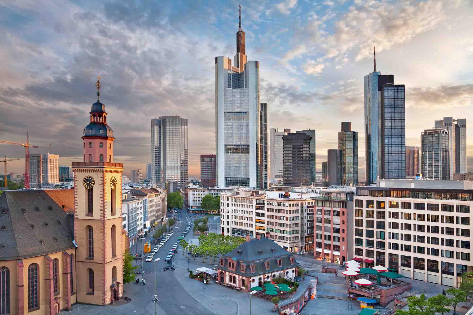 Tilger Service GmbH Gebäudereinigung Sonderreinigung und Grundreinigung
